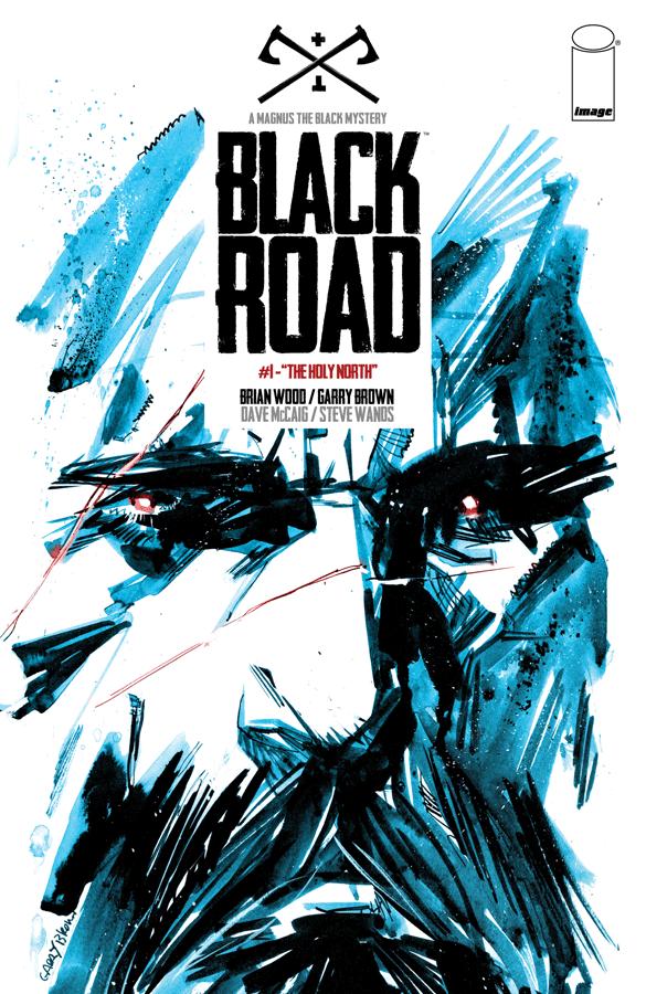 BlackRoad_01-1
