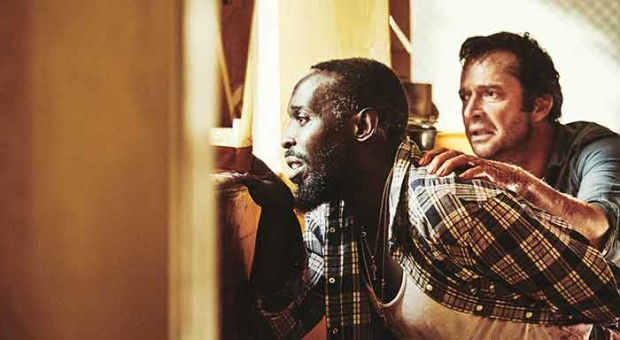 HAP-AND-LEONARD_106_leonard-pine-michael-kenneth-williams_hap-collins-james-purefoy_01_700x384-620x340