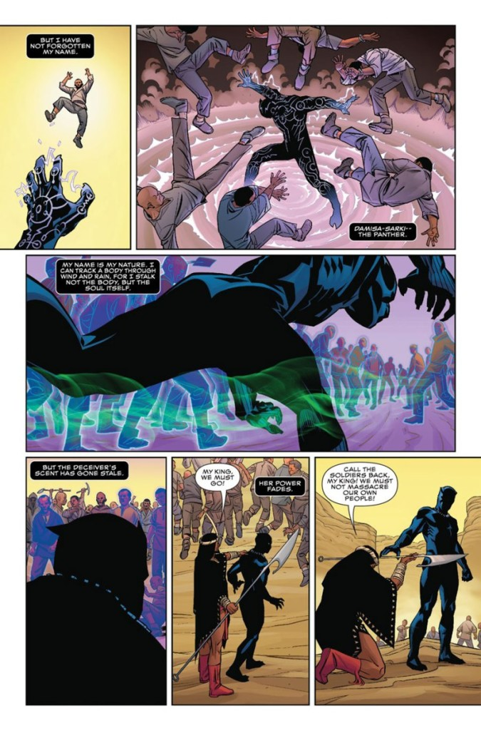 black-panther-1-page-5
