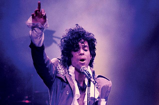 do-not-reuse-bb36only-prince-purple-rain-1984-richard-e-aaron-mptv-billboard-650