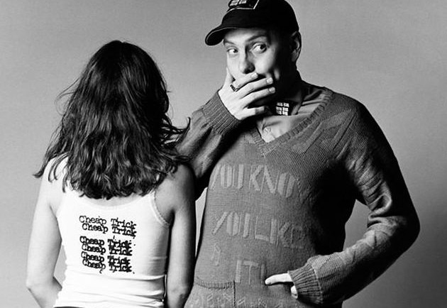 rick-nielsen-with-model-corbis-630-80-630x434