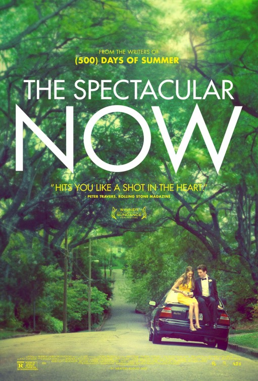 spectacular_now