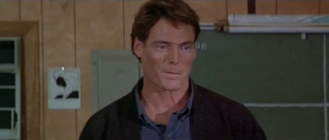 village-of-the-damned-christopher-reeve