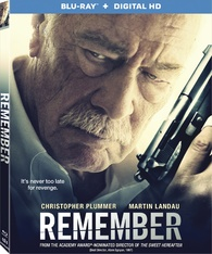 http://www.amazon.com/Remember-Blu-ray-Christopher-Plummer/dp/B01CDT609K/ref=sr_1_1_twi_blu_2?ie=UTF8&qid=1462230783&sr=8-1&keywords=remember