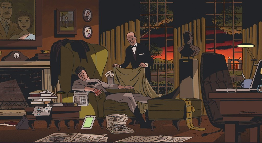 Batman-All-tuckered-out-by-Darwyn-Cooke-e1412036225858