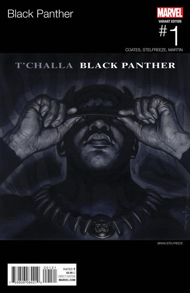 Black_Panther_1_Hip-Hop_Variant_o3vton