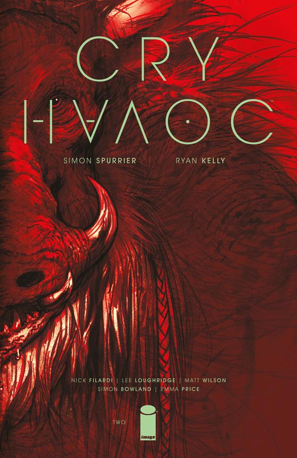 CryHavoc_02-1