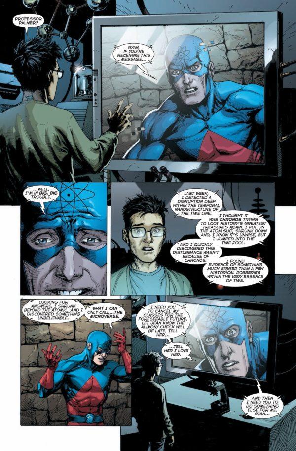 DC-Universe-Rebirth-1-5-600x914
