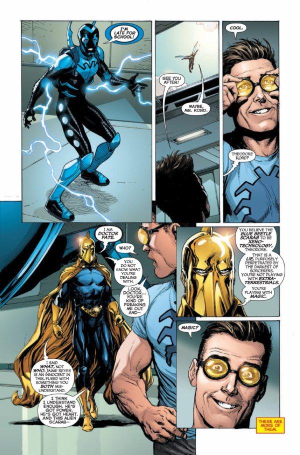 DC-Universe-Rebirth-1-7-600x910