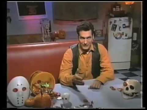 R1V3eklYVlpSWWMx_o_friday-the-13th-part-6---joe-bob-briggs