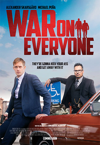 War-On-Everyone-Poster