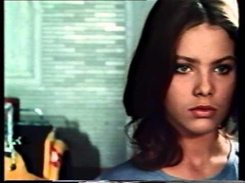 [OVERLOOKED MOVIES] UMBERTO LENZI'S DIRTY PICTURES (1971)