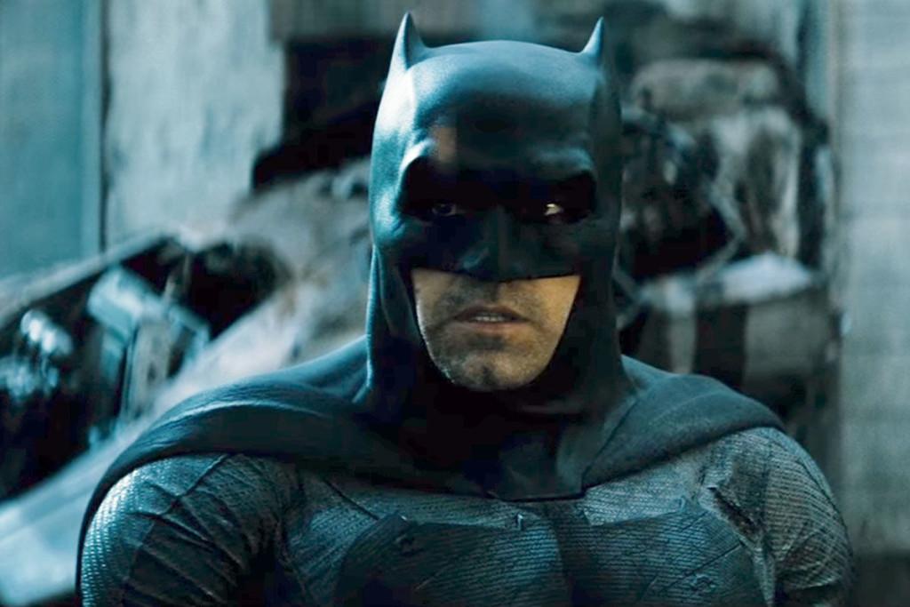 is-ben-affleck-s-batman-a-continuation-of-batman-1989-909094
