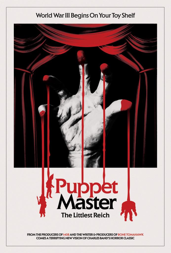 puppetmaster_web