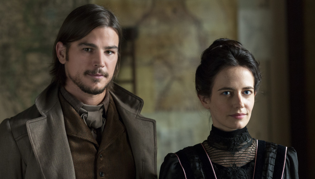 zap-penny-dreadful-season-1-episode-1-night-wo-023