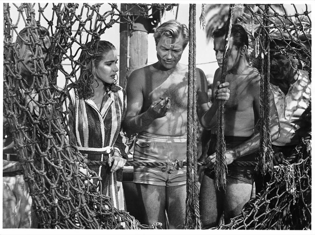 1954_BlackLagoon_img1