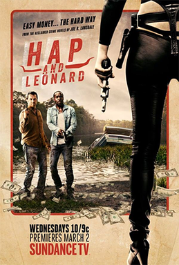 Hap_and_Leonard_poster