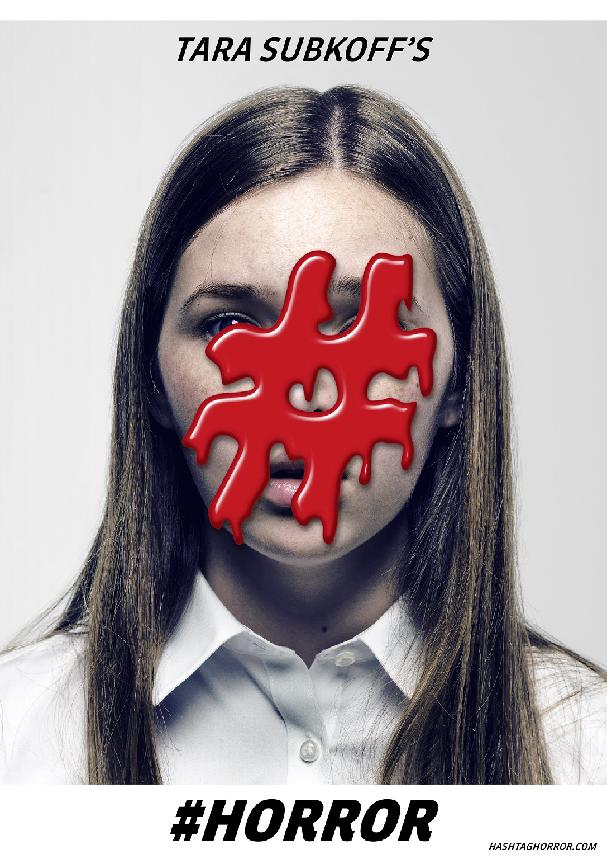 Horror_Tara_Subkoff_Movie_Poster