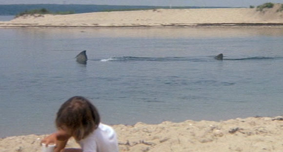 Jaws_The-Unseen-Monster_shark-dorsal-fin