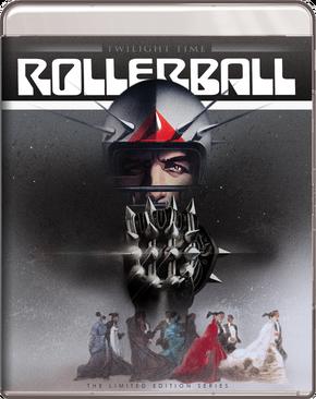 Rollerball_Reissue2016_BD_HighRes__18408.1463626709.290.400