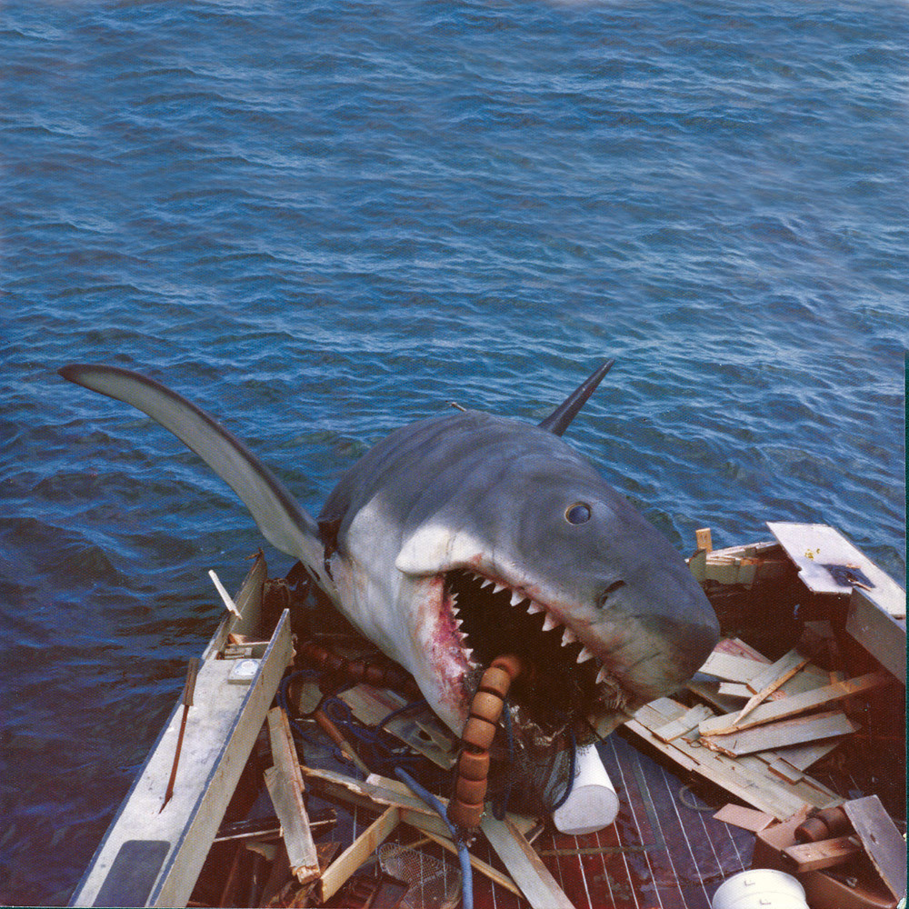 behind-the-scenes-jaws-02