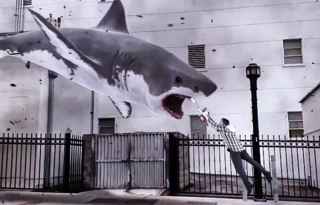 ep99-sharknado