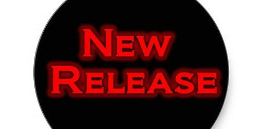 new_release_sticker-box