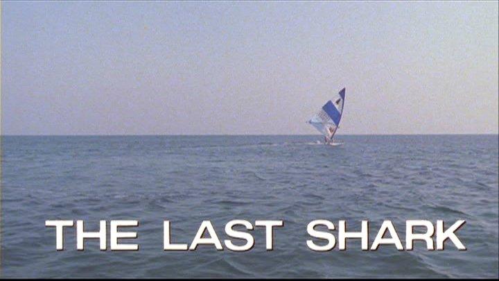 o_the-last-shark-dvd-uncut-widescreen-vic-morrow-581e