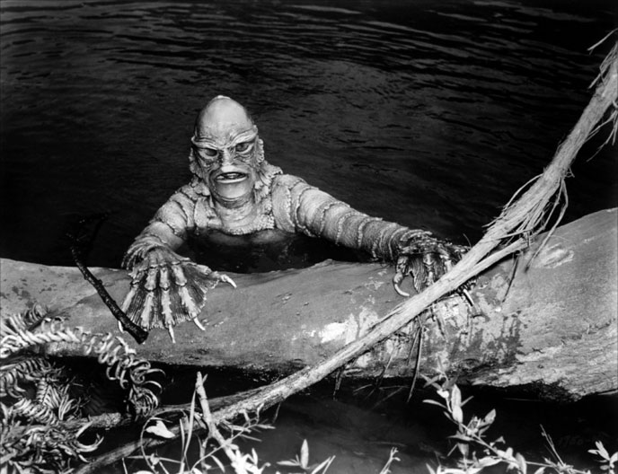 photo-l-etrange-creature-du-lac-noir-creature-from-the-black-lagoon-1954-3