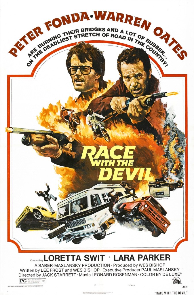 race_with_devil_poster_01