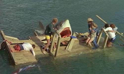 the-last-shark-1981