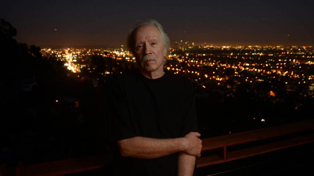 Header_John_Carpenter