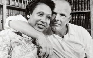 Mildred_Jeter_and_Richard_Loving-small_trans++aHd6X3lW3lGv45Ug3tlONfkD4W7tVk-zQPiXARbAYnY