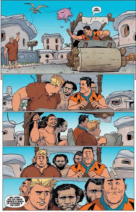 The-Flintstones-1-4