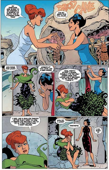 The-Flintstones-1-6