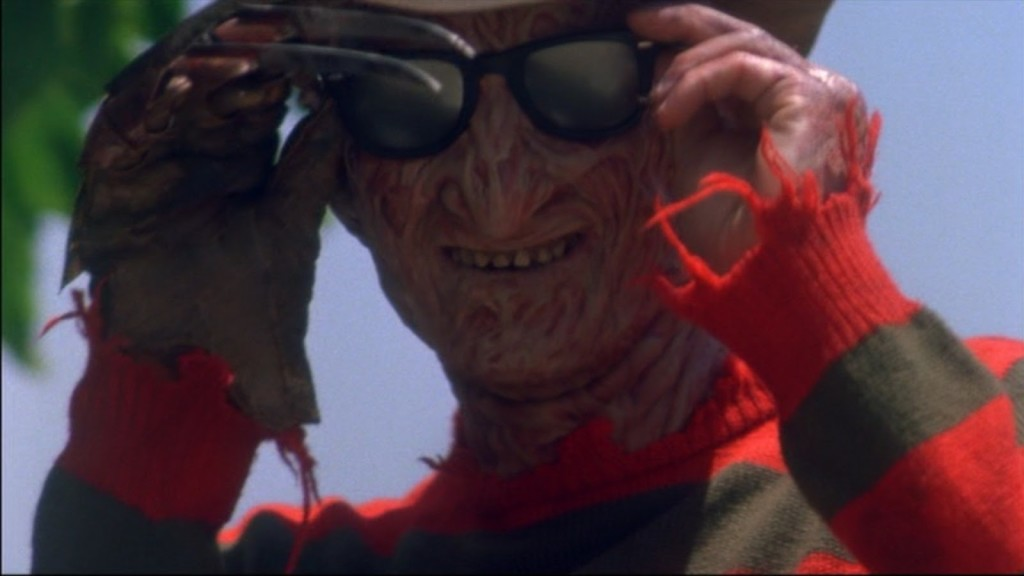 a_nightmare_one_elm_street_dream_master-4