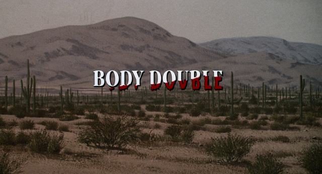 body-double-hd-movie-title