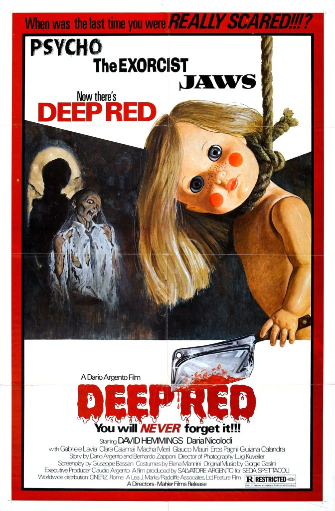 deep_red_poster_01