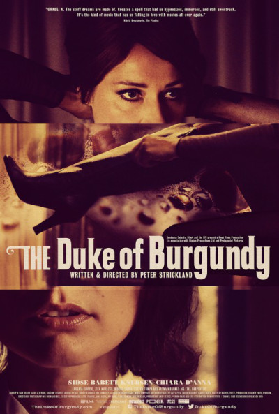 duke-of-burgundy-2015