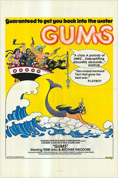 gums-1976-movie-2