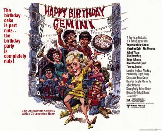 happy-birthday-gemini-movie-poster-1980-1020240824