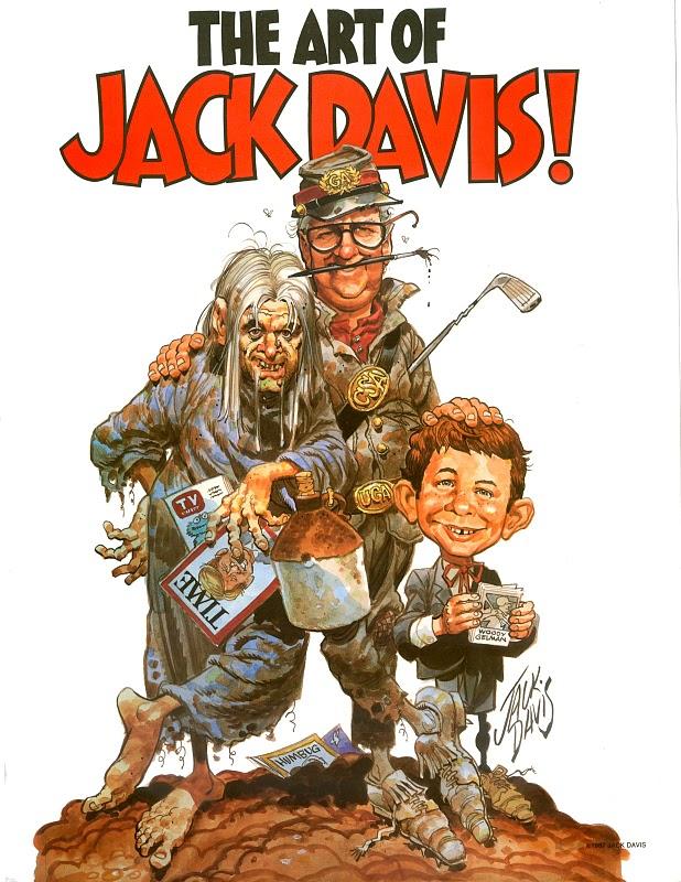 jack-davis-book-cover-300dpi