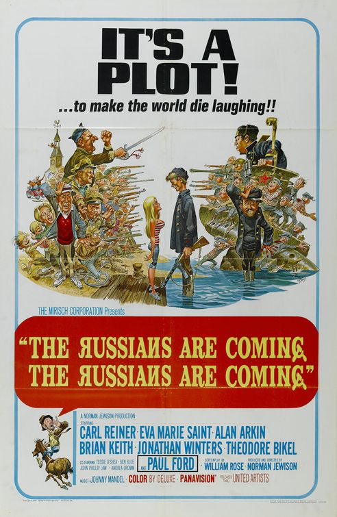 russians_are_coming_the_russians_are_coming