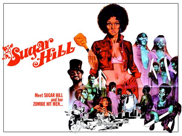sugar-hill-poster