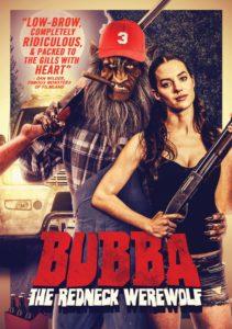 Bubba-the-Redneck-Werewolf-Blu