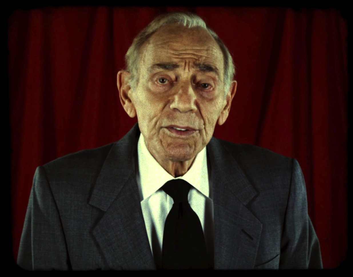 Image result for daily grindhouse HERSCHELL GORDON LEWIS