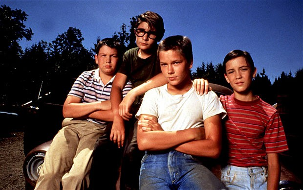STAND BY ME (1986): The Classic That Almost Wasn't, and The Endurance of River Phoenix