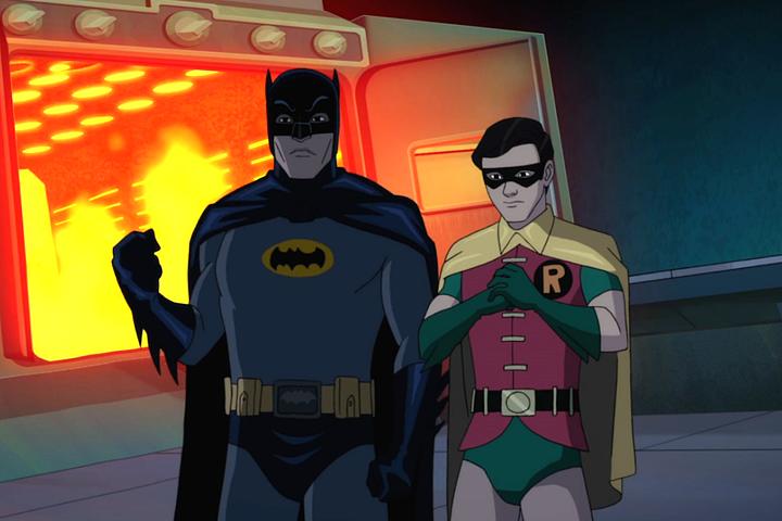 [DG NEWS] BATMAN IS GOING TO BE FUN AGAIN!