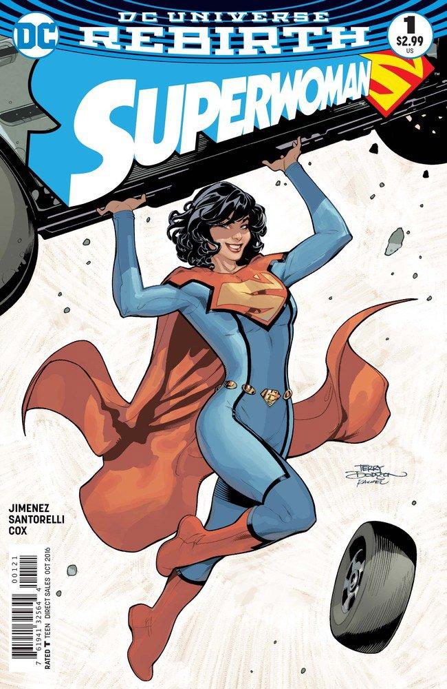 Superwoman-1-2