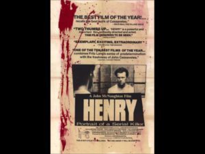 henry-portrait-of-a-serial-killer